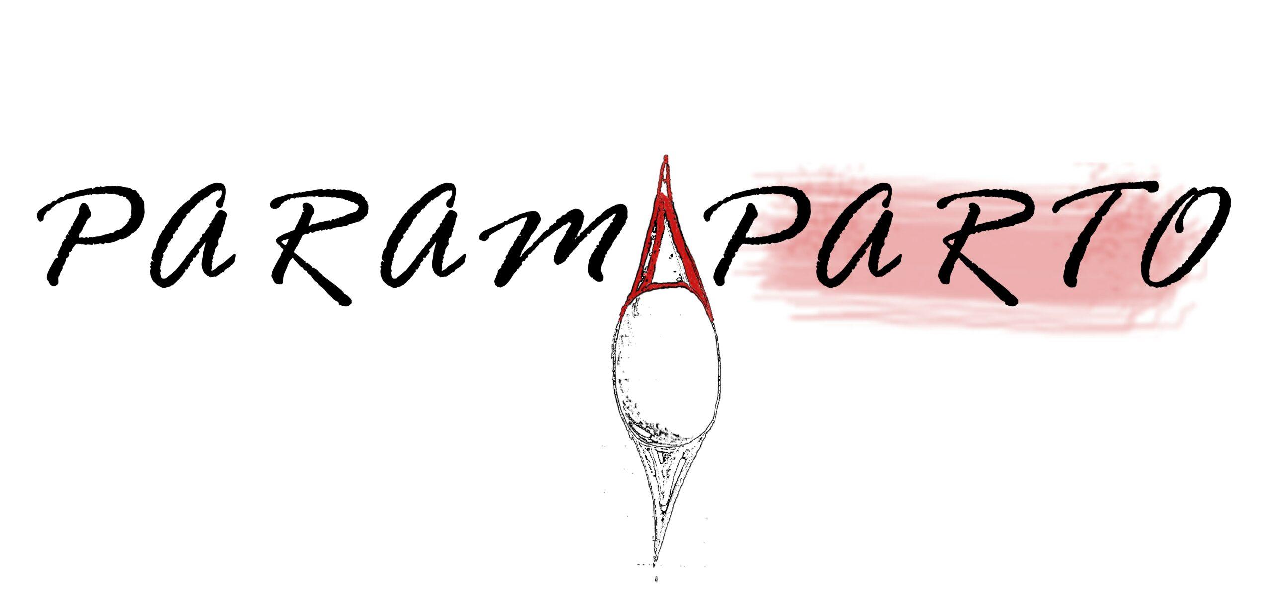 paramaparto.com